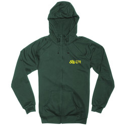 Lib Tech JL Mountain Zip - Mens