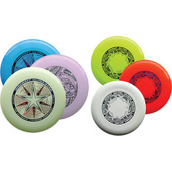 Liberty Mountain 175g Ultra-Star Sport Disc