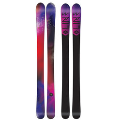 Line Soulmate 90 Skis - Women's