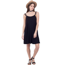 Lira Anitgua Dress - Women's