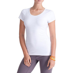 Lole Curl Top - Women's