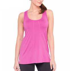 Lole Fancy Tank Top - Women's