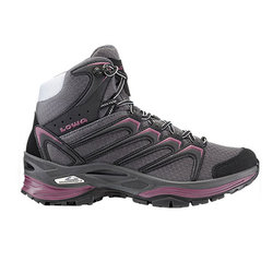 Iowa Innox GTX®