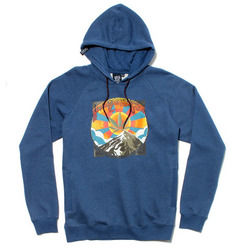 LRG Always High Pullover Hoodie