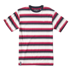 LRG Cape Coast Knit Tee Shirt