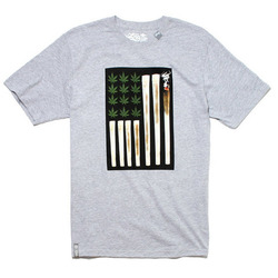 LRG Joint Cheifs of Staff Tee