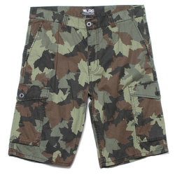 LRG RC Classic Cargo Short - Men