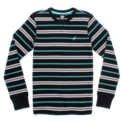 LRG Research Collection Striped Thermal