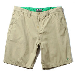 LRG RC Marauder TS Walk Short - Men