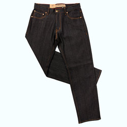 LRG RC True Straight Fit Jeans