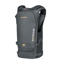 Mammut Alyeska Protection Vest