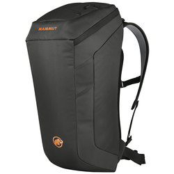Mammut Neon Gear Backpack