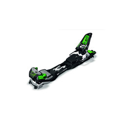 Marker F12 Tour EPF 110mm Ski Bindings 2015