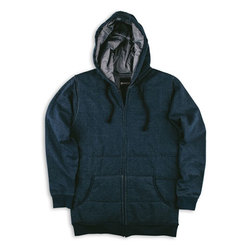 Matix Asher Modern Fleece