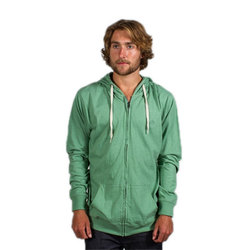 Matix Marshall Zip Fleece