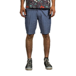 Matix Sands Shorts