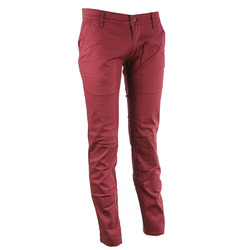 Matix Welder Slim Stretch Pants