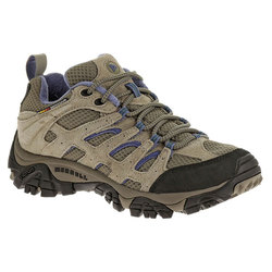 Merrell Moab Ventilator Hiking Shoes - Women's