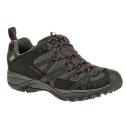 Merrell Siren Sport 2 Waterproof - Womens