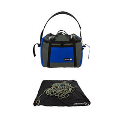 Metolius Vortex Rope Bag