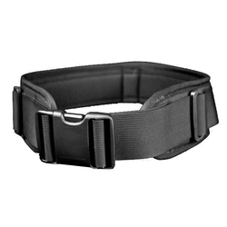 Mission Workshop Deluxe Waist Belt