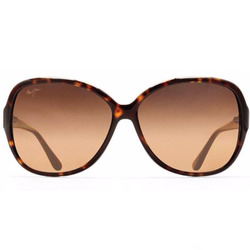 Maui Jim Maile Sunglasses