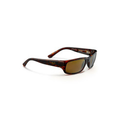 Maui Jim Stingray Beach Polarzied Sunglasses