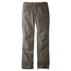 Mountain Khaki Camber 107 Pants