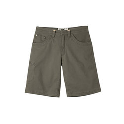 Mountain Khakis Camber 107 Shorts