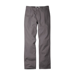 Mountain Khakis Original Mountain Pant Slim Fit