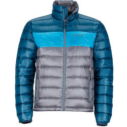 Marmot Ares Down Jacket