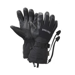 Marmot Big Mountain Glove