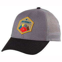 Marmot Big Slab Hat