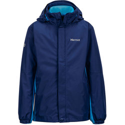 Marmot Boys Northshore Jacket - Kids