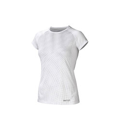 Marmot Women's Crystal Short Sleeve Shirt