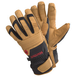 Marmot Exum Guide Unercuff Gloves