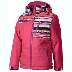 Marmot Girls Free Skier Jacket - Kids