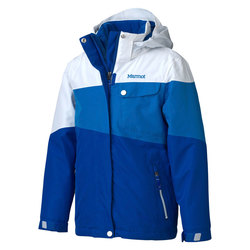 Marmot Girls Moonstruck Jacket - Kids