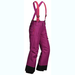 Marmot Girls Starstruck Pants - Kids'