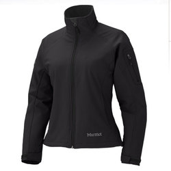 Marmot Gravity Jacket - Womens