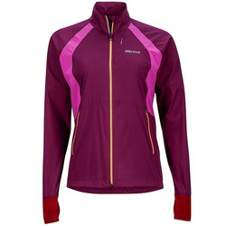 Marmot Hyperdash Jacket - Women's