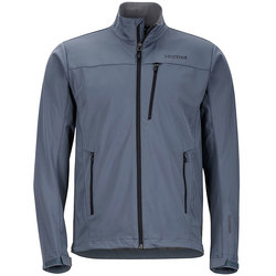 Marmot Leadville Jacket