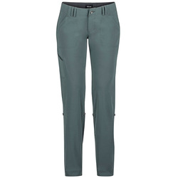 Marmot Lobos Pants - Womens