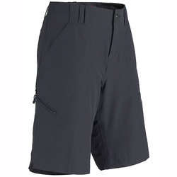 Marmot Lobos Short - Women