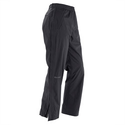 Marmot Precip Full Zip Pants