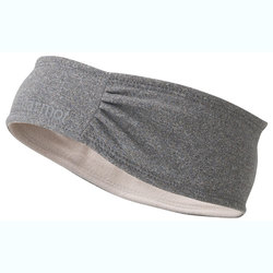Marmot Run Along Headband - Womens
