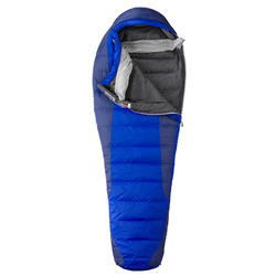 Marmot Sawtooth 15�F Sleeping Bag