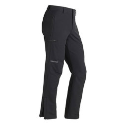 Marmot Scree Pant Long
