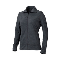 Marmot Sequence Jacket - Women's