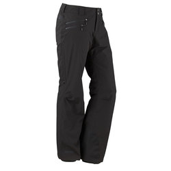 Marmot Slopestar Pants - Womens